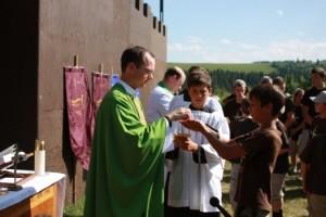 Communion-236-540-350-100