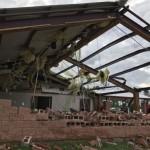 destroyed-church-690x450